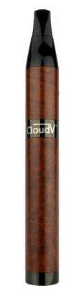Cloud V Phantom Premium is the best dry herb vape pen