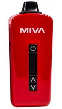 Kandypens Miva portable loose leaf vaporizer