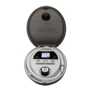 Herbalizer Multi Function Vaporizer