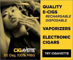 Find out the best vaporizers and e-cigs